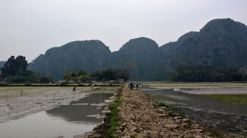 Vietnam in Kambodza 2016 (3862)