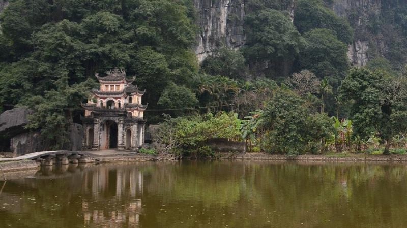 Vietnam in Kambodza 2016 (3919)