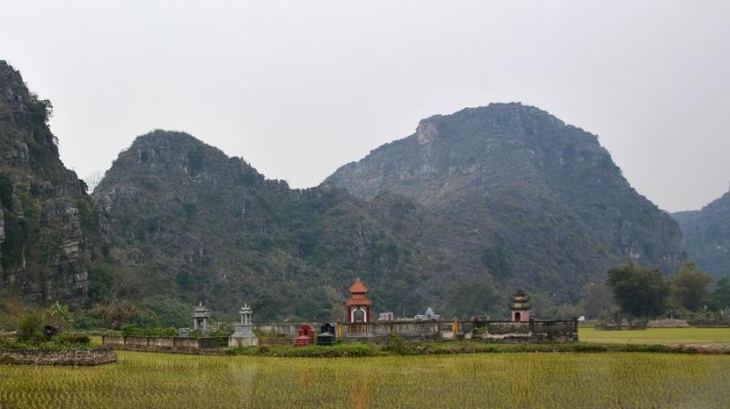 Vietnam in Kambodza 2016 (3939)