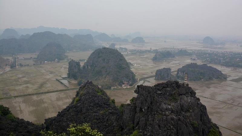 Vietnam in Kambodza 2016 (3995)