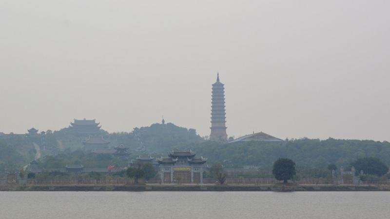 Vietnam in Kambodza 2016 (4050)