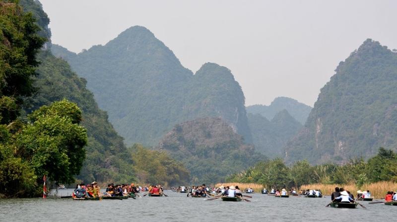 Vietnam in Kambodza 2016 (4180)