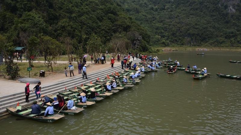 Vietnam in Kambodza 2016 (4375)