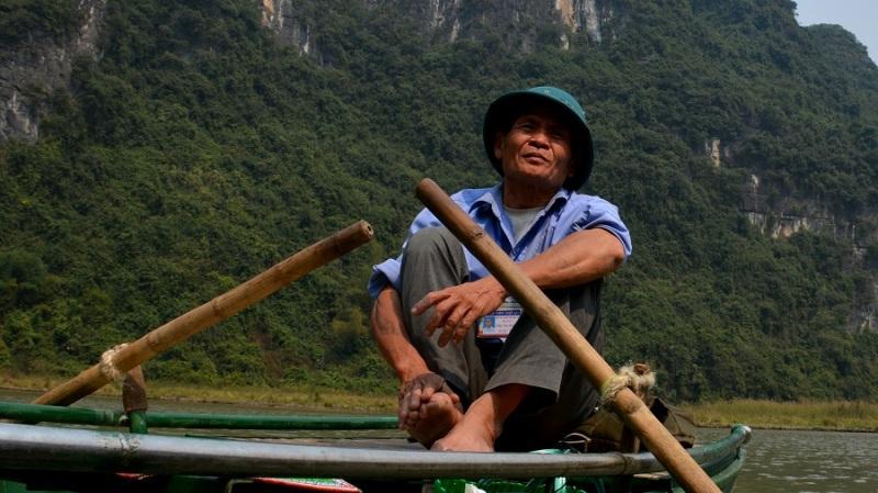 Vietnam in Kambodza 2016 (4386)