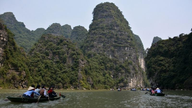 Vietnam in Kambodza 2016 (4399)