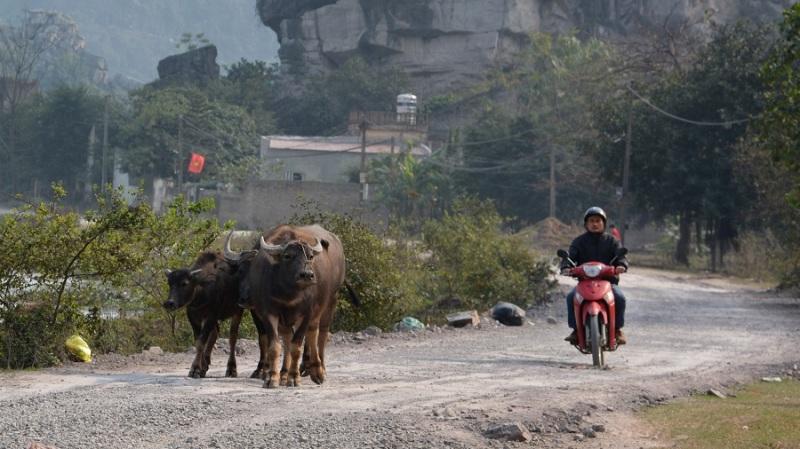 Vietnam in Kambodza 2016 (4467)