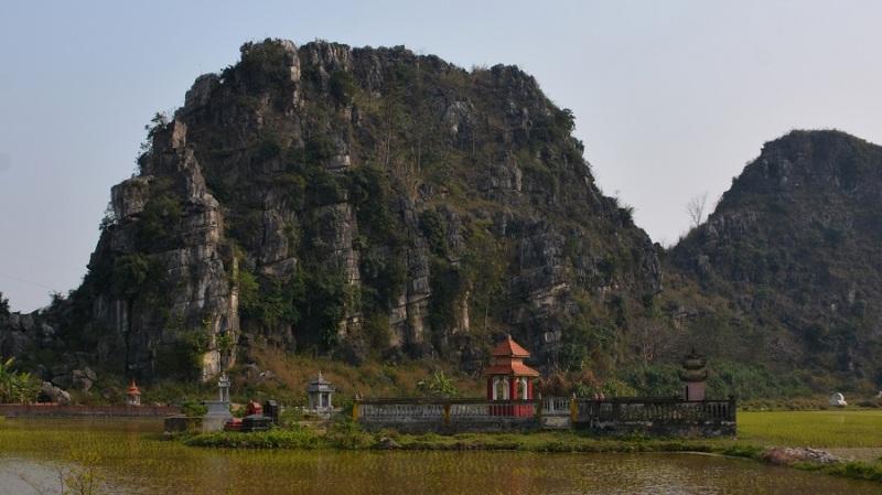 Vietnam in Kambodza 2016 (4473)