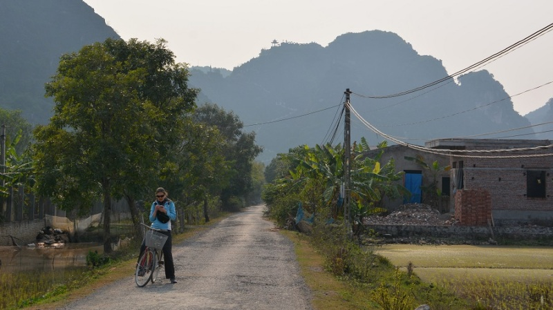 Vietnam in Kambodza 2016 (4478)
