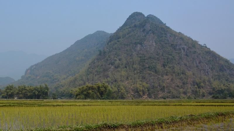 Vietnam in Kambodza 2016 (4578)