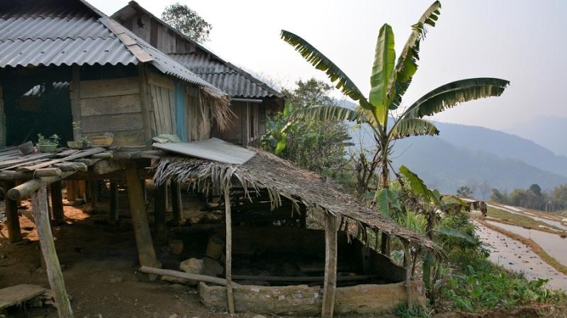 Vietnam in Kambodza 2016 (4685)