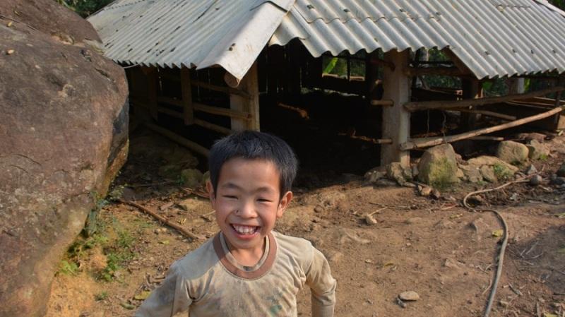 Vietnam in Kambodza 2016 (4695)