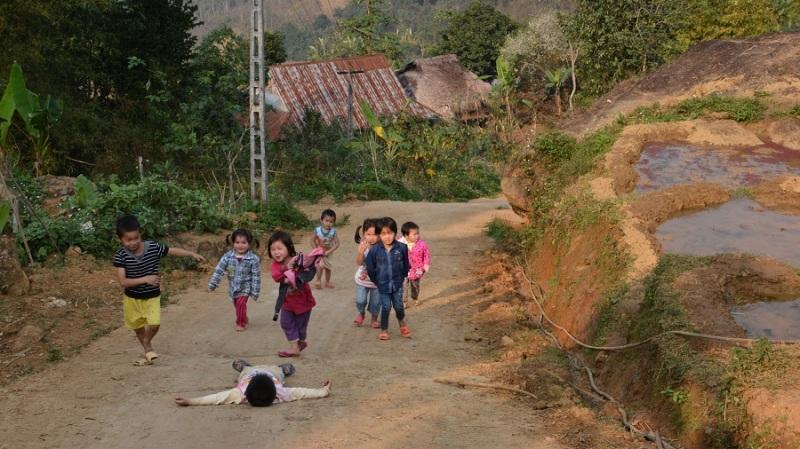 Vietnam in Kambodza 2016 (4700)