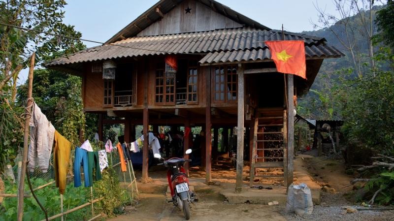 Vietnam in Kambodza 2016 (4701)