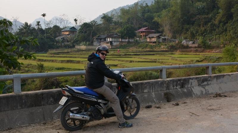 Vietnam in Kambodza 2016 (4726)