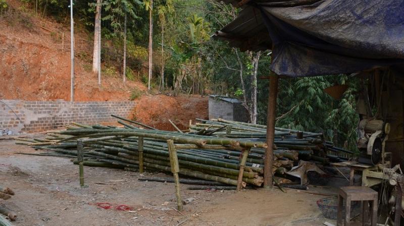 Vietnam in Kambodza 2016 (4747)