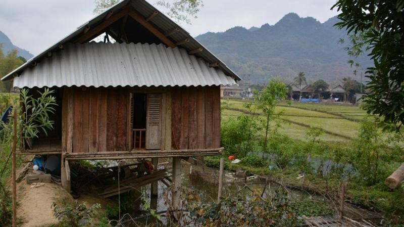 Vietnam in Kambodza 2016 (4795)