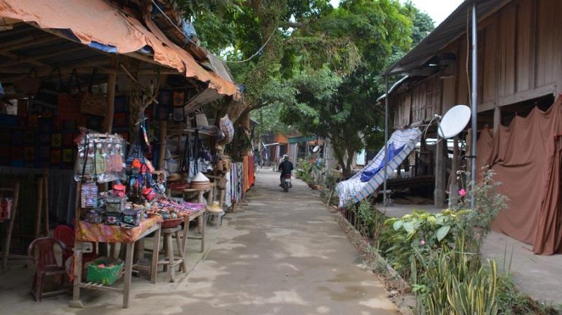 Vietnam in Kambodza 2016 (4802)