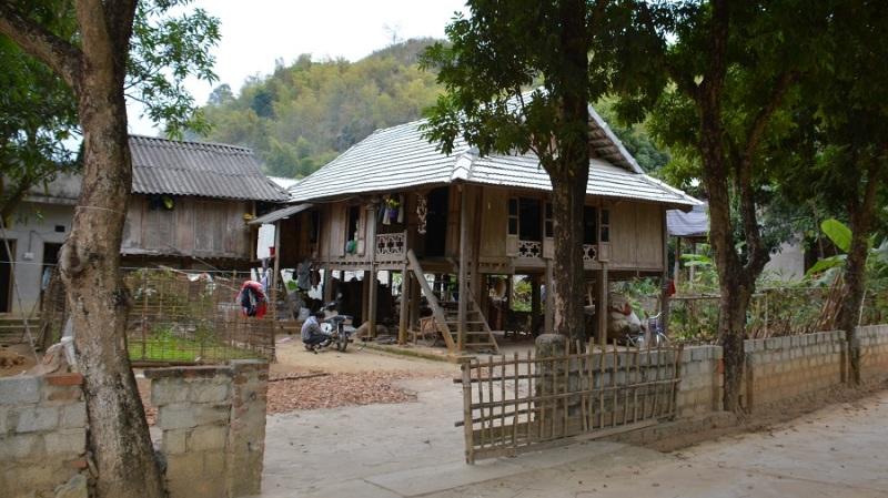 Vietnam in Kambodza 2016 (4839)