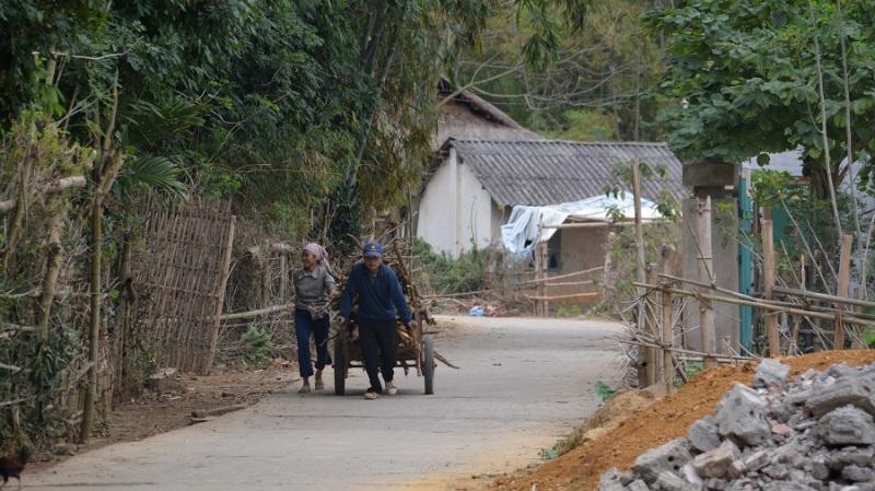 Vietnam in Kambodza 2016 (4841)