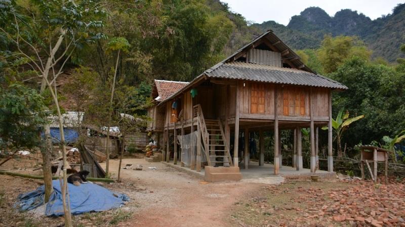 Vietnam in Kambodza 2016 (4845)