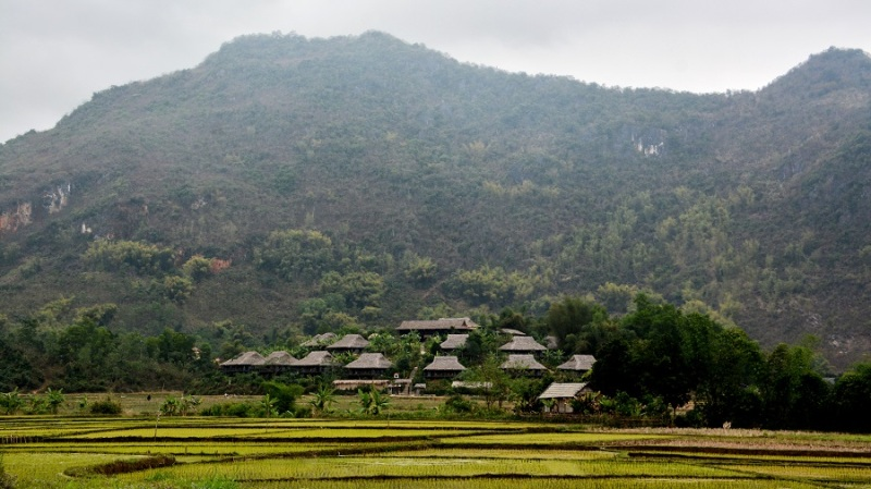 Vietnam in Kambodza 2016 (4856)