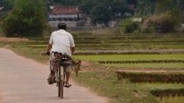Vietnam in Kambodza 2016 (4934)