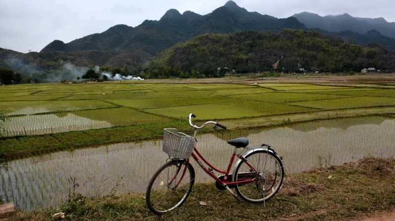 Vietnam in Kambodza 2016 (4949)