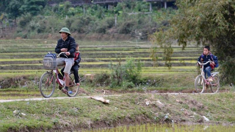 Vietnam in Kambodza 2016 (5026)