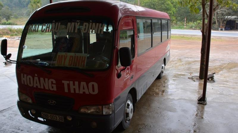 Vietnam in Kambodza 2016 (5047)