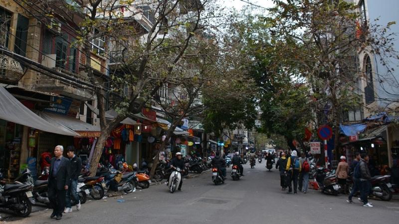 Vietnam in Kambodza 2016 (5065)