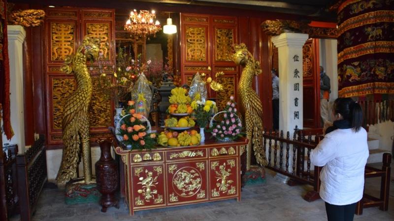 Vietnam in Kambodza 2016 (5081)