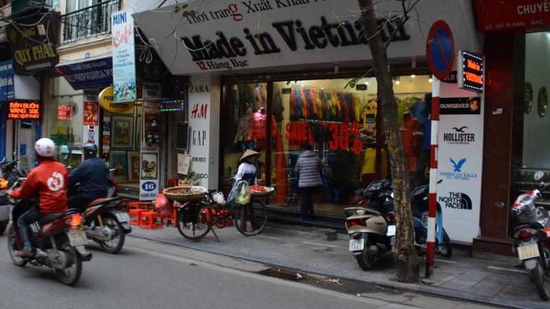 Vietnam in Kambodza 2016 (5113)