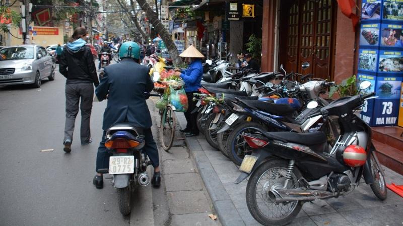 Vietnam in Kambodza 2016 (5116)