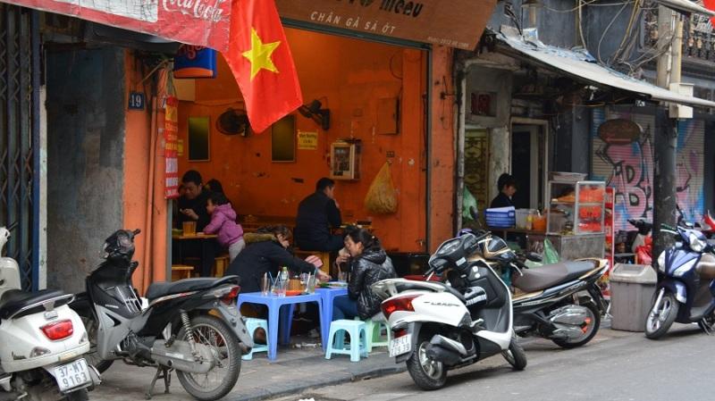 Vietnam in Kambodza 2016 (5118)