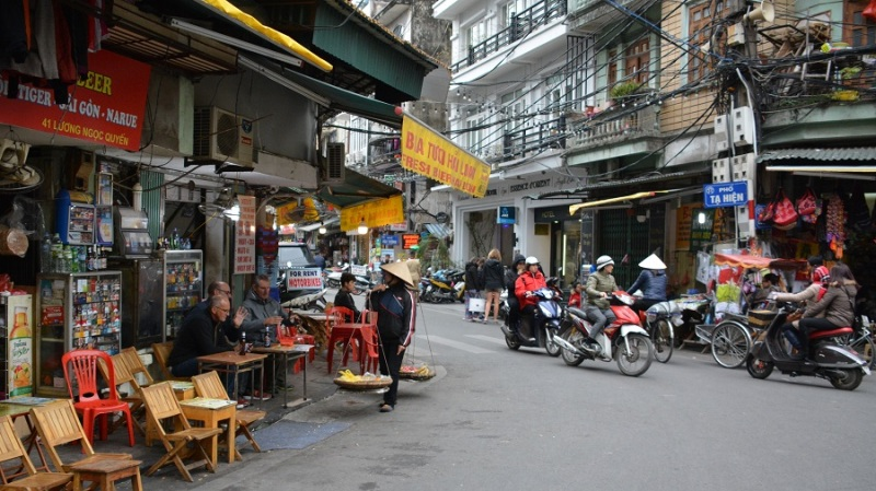 Vietnam in Kambodza 2016 (5125)