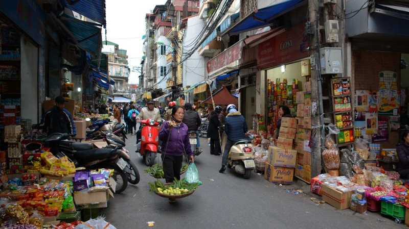 Vietnam in Kambodza 2016 (5151)