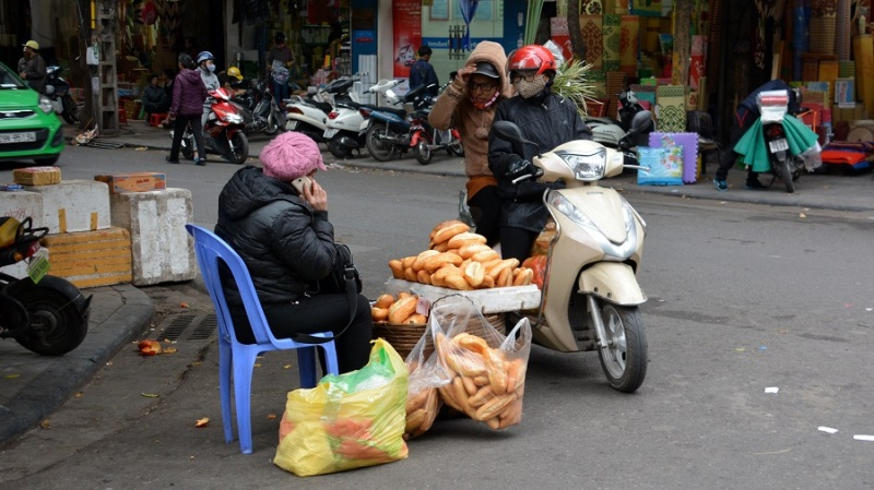 Vietnam in Kambodza 2016 (5161)