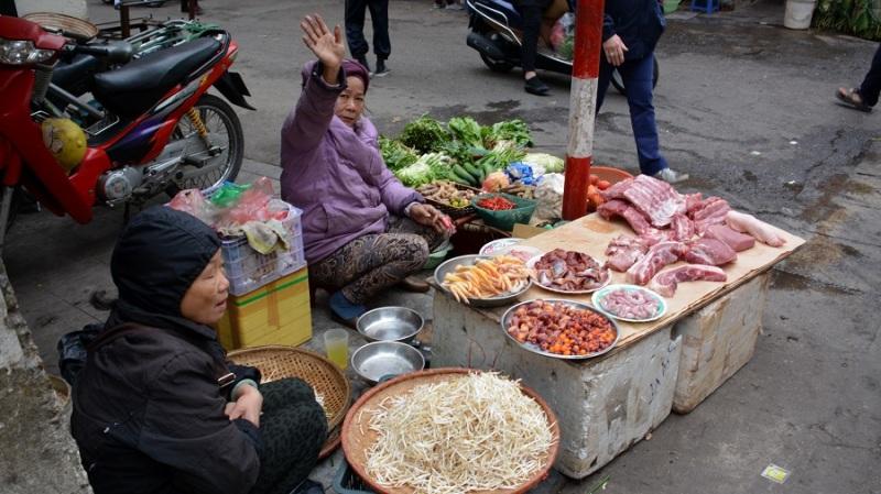 Vietnam in Kambodza 2016 (5171)