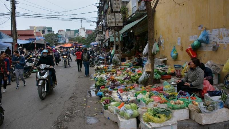 Vietnam in Kambodza 2016 (5172)