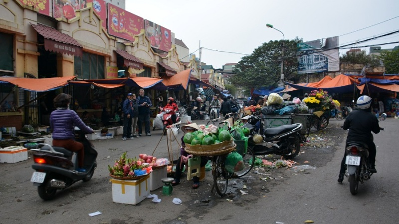 Vietnam in Kambodza 2016 (5178)