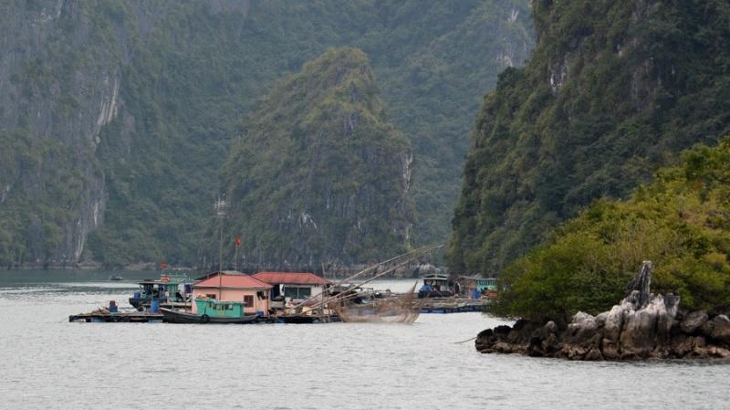 Vietnam in Kambodza 2016 (5305)
