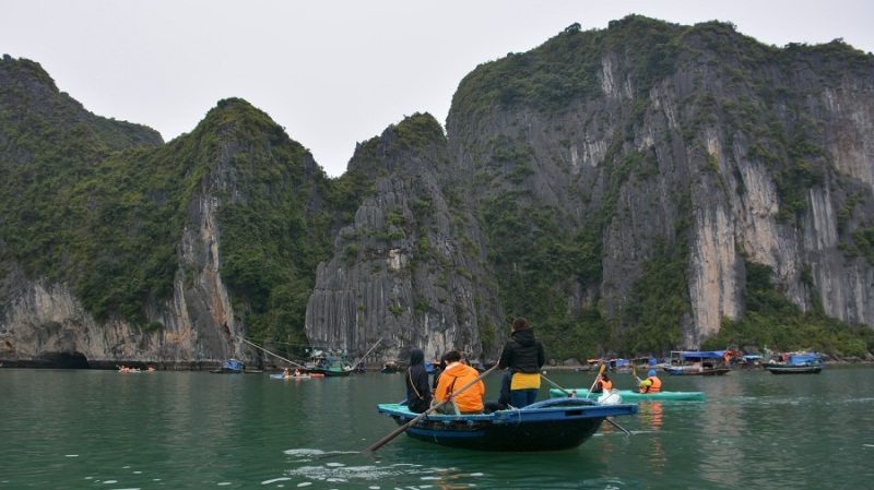Vietnam in Kambodza 2016 (5391)