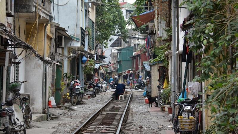 Vietnam in Kambodza 2016 (5568)