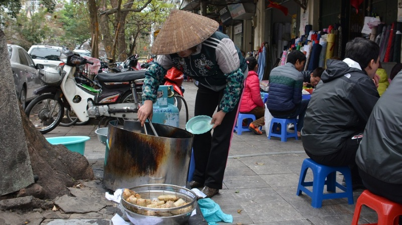 Vietnam in Kambodza 2016 (5678)