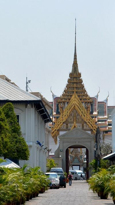 Vietnam in Kambodza 2016 (5730)