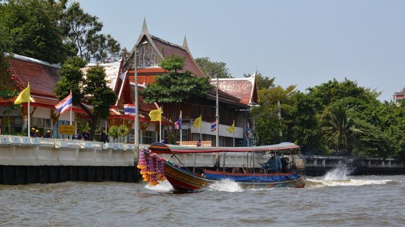 Vietnam in Kambodza 2016 (5771)