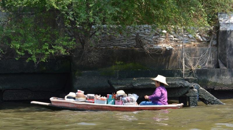 Vietnam in Kambodza 2016 (5784)