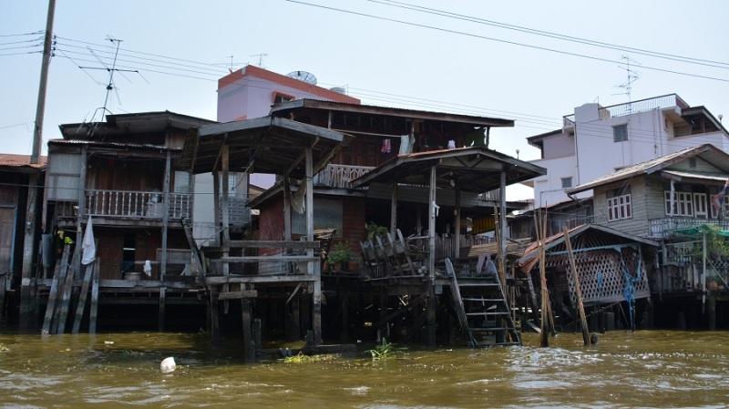 Vietnam in Kambodza 2016 (5803)