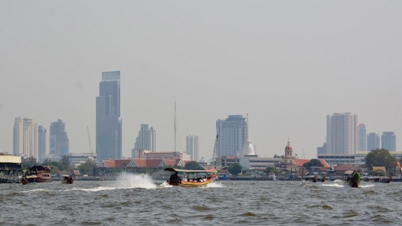 Vietnam in Kambodza 2016 (5860)