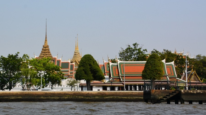Vietnam in Kambodza 2016 (5863)